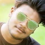 Sumeet from Brahmapur   Man   25 years old   Virgo