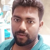 Omm from Bhubaneshwar | Man | 26 years old | Cancer
