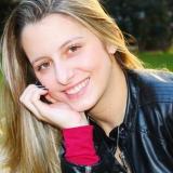 Larispedo from New Canaan | Woman | 28 years old | Capricorn