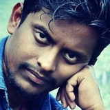 Dsatcc from Digha | Man | 26 years old | Capricorn
