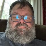 Joe from Wasilla   Man   51 years old   Leo
