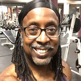 Reavesforreal from Berkeley | Man | 59 years old | Leo