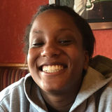 Jas from Sumter | Woman | 35 years old | Pisces
