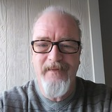 Ken from Kingsport | Man | 62 years old | Libra