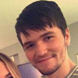 Luke from Langford | Man | 26 years old | Gemini