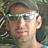 Luke from Casey | Man | 40 years old | Capricorn