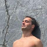 Jon from San Sebastian | Man | 43 years old | Virgo