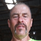 Johnklemm19Fe from Monroe | Man | 54 years old | Taurus