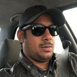 Sleepyhead from Al `Ayn | Man | 35 years old | Cancer