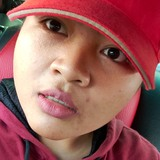 Hani from Kangar | Woman | 20 years old | Leo