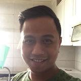 Rai from Abu Dhabi | Man | 32 years old | Aries