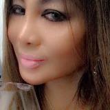 Inna from Abadin | Woman | 41 years old | Scorpio