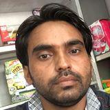 Manoj from Arambol   Man   27 years old   Cancer