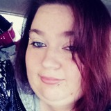 Sexypussy from Elkhart | Woman | 29 years old | Pisces