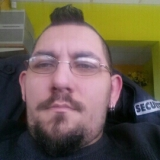 Tinours from Thonon-les-Bains | Man | 39 years old | Aquarius