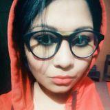Ri from Jamshedpur | Woman | 26 years old | Taurus