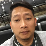 Wonton from Hendersonville | Man | 43 years old | Cancer