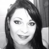 Myllonga from Nimes | Woman | 33 years old | Gemini