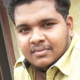 Vickyvarman from Pattukkottai | Man | 22 years old | Gemini
