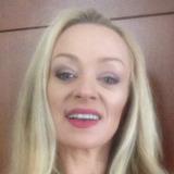 Lovelifelibra from West Palm Beach | Woman | 36 years old | Scorpio