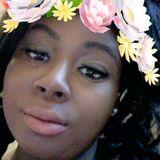 Babyjaye from Spartanburg   Woman   29 years old   Taurus