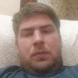 Vitocubsc from Granja de Torrehermosa | Man | 26 years old | Taurus