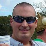Ryanny from Gerald | Man | 54 years old | Virgo