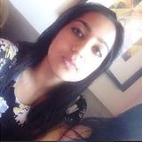 Assia from Toronto   Woman   23 years old   Sagittarius