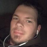 Lazerlight8I from Virden | Man | 36 years old | Taurus