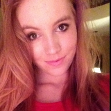 Aj from Highlands Ranch | Woman | 25 years old | Aquarius