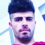 Gabriel from Kassel | Man | 27 years old | Scorpio