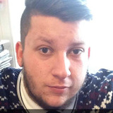 Tyler from Lewes | Man | 27 years old | Pisces