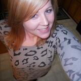 Jeffrey from Lumberton | Woman | 25 years old | Aquarius