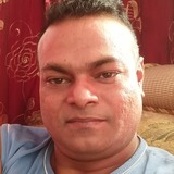 Dhiresh from Port Louis | Man | 39 years old | Scorpio