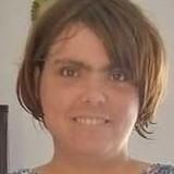 Munu from Poitiers | Woman | 25 years old | Taurus