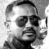 Babuu from Balasore | Man | 31 years old | Sagittarius