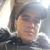 Ahmed from Bouguenais | Man | 21 years old | Pisces