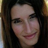 Melo from Frejus | Woman | 23 years old | Aquarius