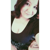 Tiffany from Souris | Woman | 23 years old | Taurus