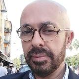 Théoucafé from Nice | Man | 53 years old | Leo