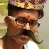 Babai from Dhupgari   Man   32 years old   Cancer