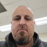 Randykefffc from Woodbridge | Man | 46 years old | Capricorn