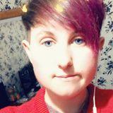 Skyebee from Selkirk | Woman | 24 years old | Capricorn