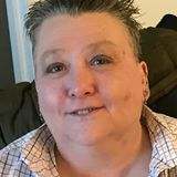 Pam from North Little Rock | Woman | 53 years old | Aquarius