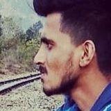 Muku from Mohali | Man | 26 years old | Aries