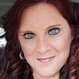 Local Single women in West Virginia #3