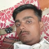 Papu from Solapur | Man | 30 years old | Gemini