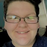 Cali from Elkton | Woman | 23 years old | Pisces