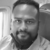 Easywayexkn from Kattuputtur | Man | 33 years old | Taurus
