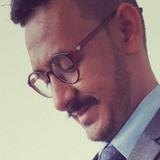 Mehersun from Ahmadnagar | Man | 32 years old | Virgo